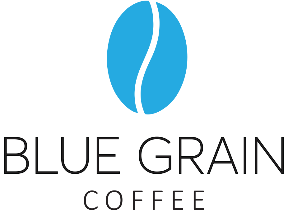 Μονοποικιλιακός Καφές – Ελληνικός – Καφές Espresso – Καφές Φίλτρου – Τσάι | Blue Grain Coffee